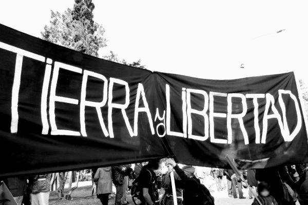 Montevideo por la tierra 1
