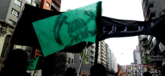 Montevideo por la tierra 2