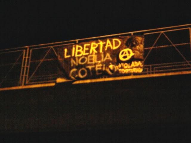 Solidaridad Noelia Cotelo