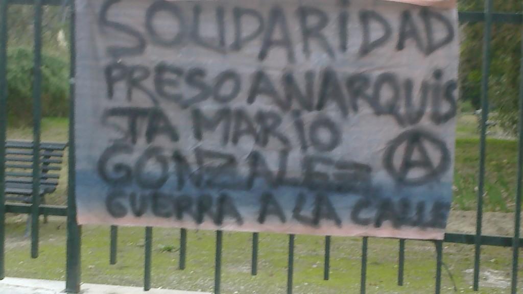 Solidaridad Mario González 2