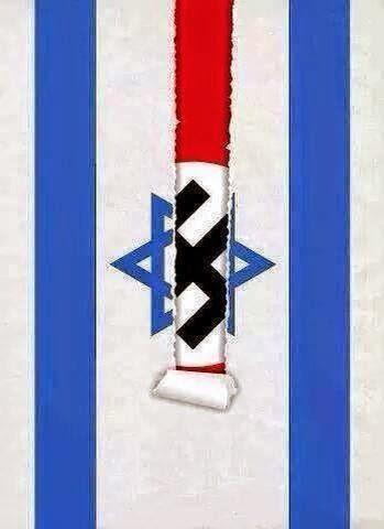 Nazisrael