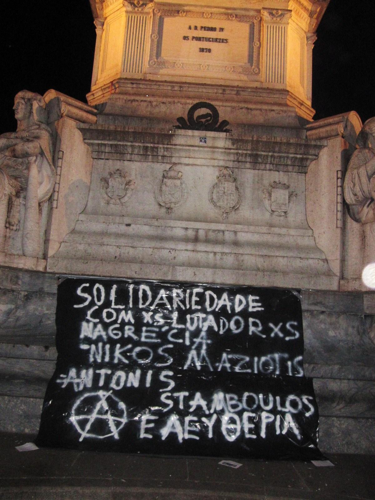Soli Lisboa