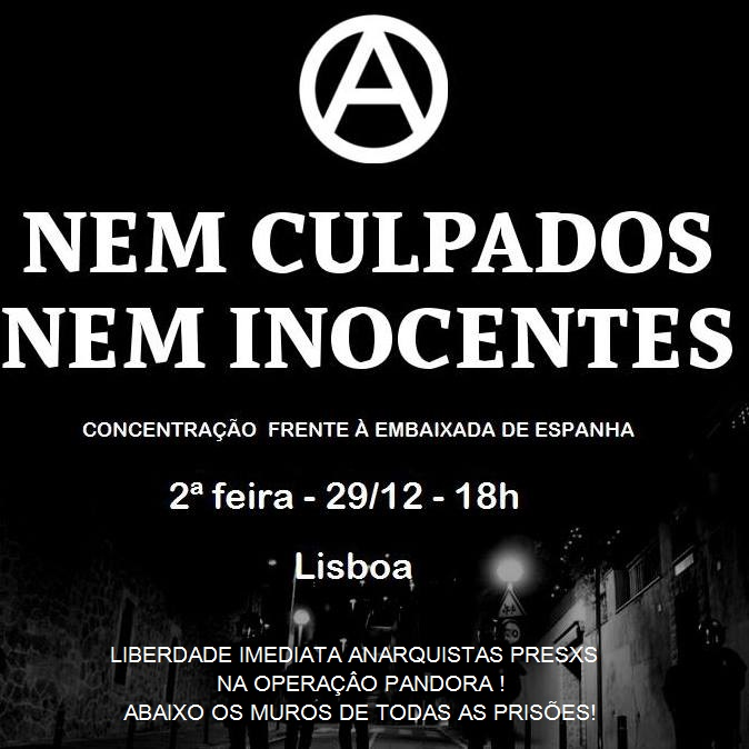 Lisboa Soli Pandora