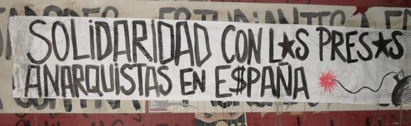 Solidaridadoconlxspresxs