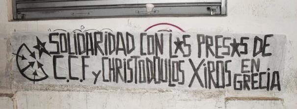 solidaridadconccf