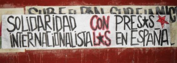 solinternacionalista