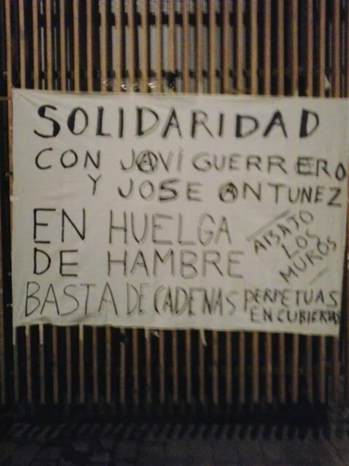 Soli Madrid