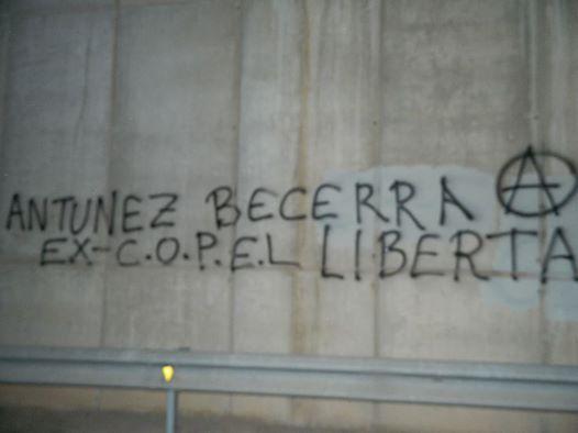 Soli Cartagena 4