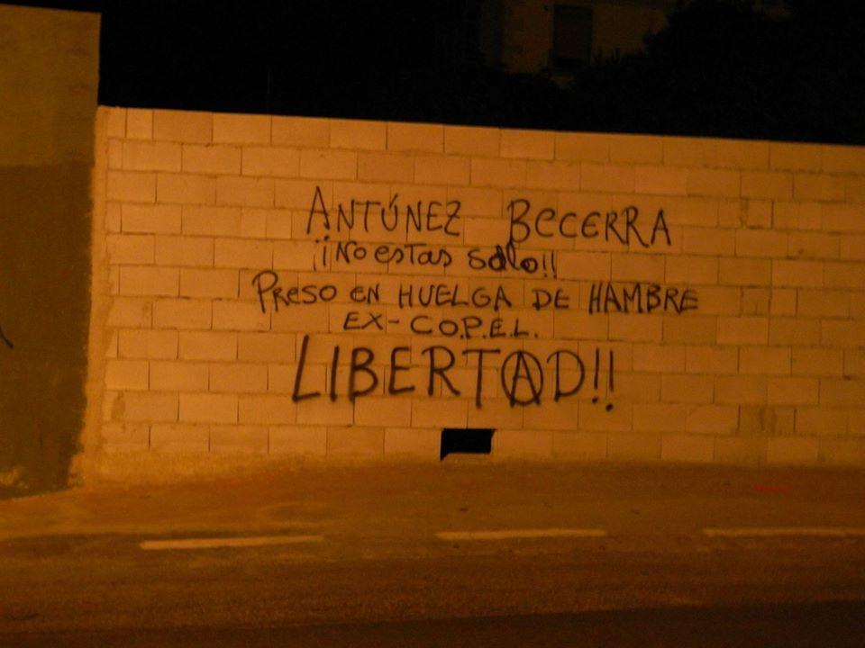 Soli Cartagena 1