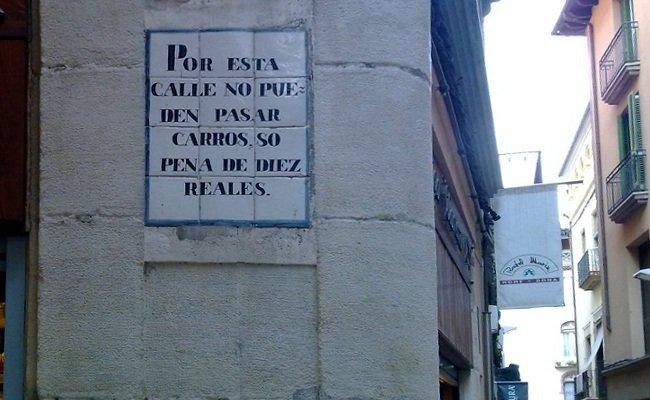 prohibido_paso_carros