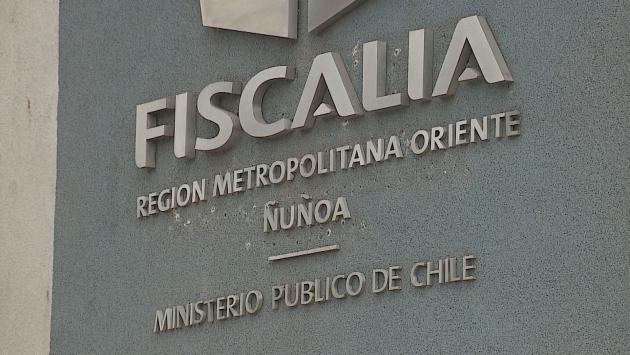 fiscalia01