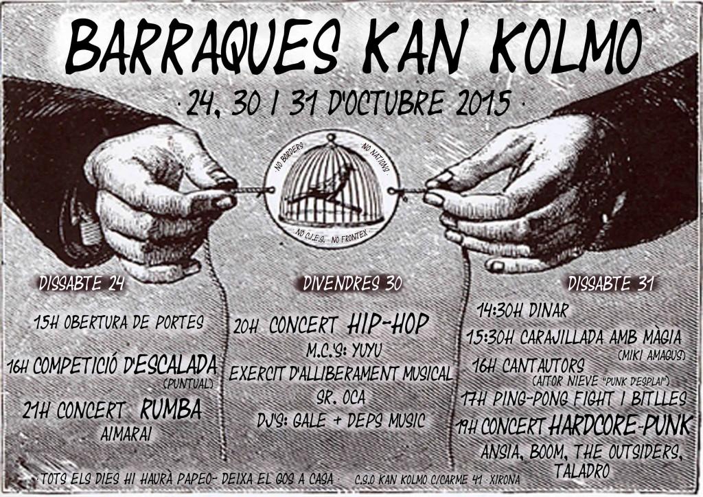 barrakes2015web