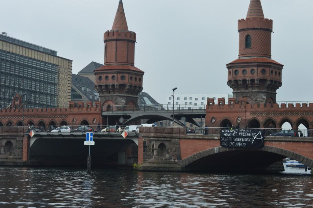 berlin-1024x681