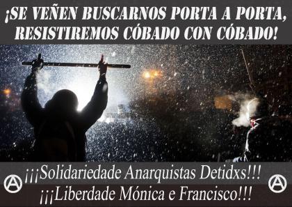 cartel03galego