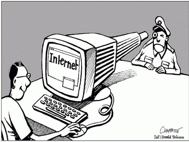 dinmicas-de-poder-y-control-en-el-ciberespacio-4-638