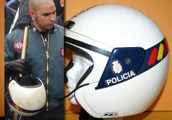 potoport_casco
