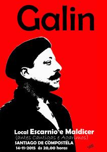 cartel-galin-a3