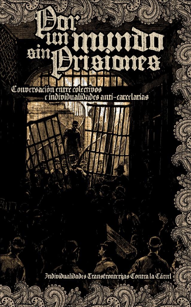 portada prisiones