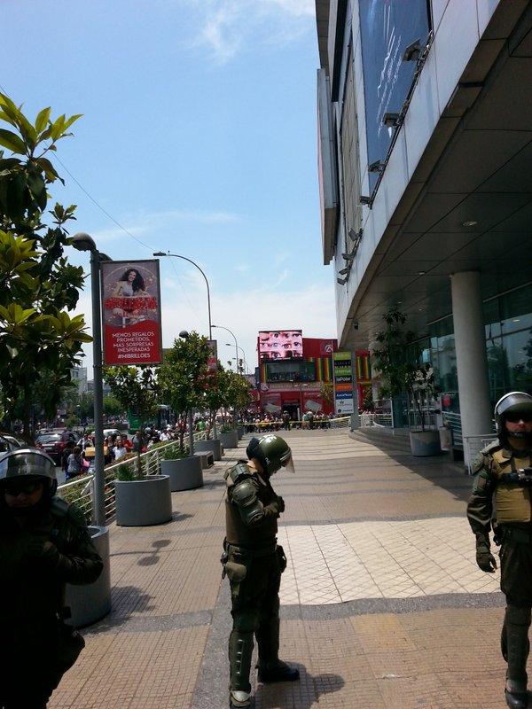 Mall-Plaza-Alameda-3