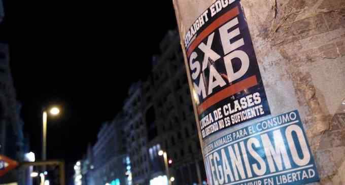 Straight-Edge-Madrid-680x365