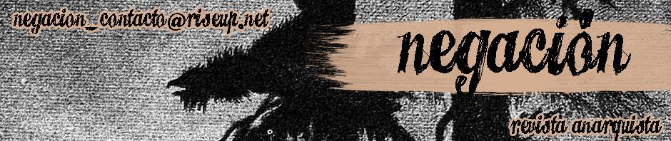 cropped-neg-banner-copy-copy