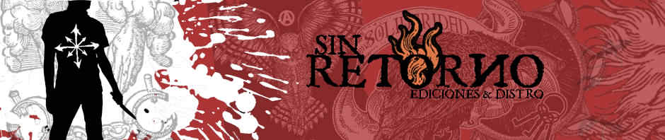 cropped-sin-retorno-banner-copy
