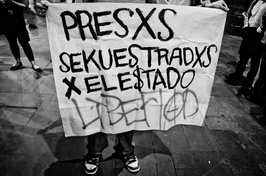 PRESXS