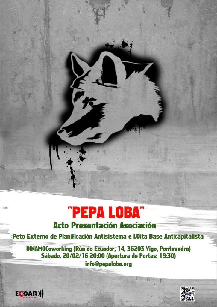 cartel pepa loba_web