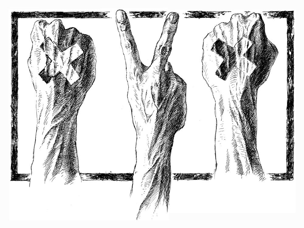xvx-hands