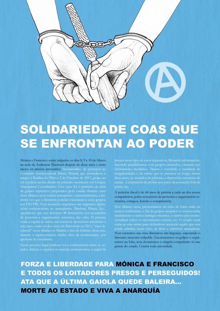 mef-cartaz