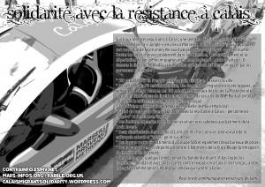 metropole-affiche-fr
