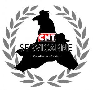 logo_servicarne