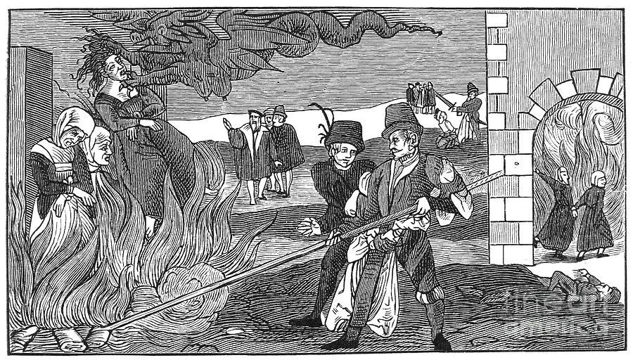 witch-burning-1555-granger