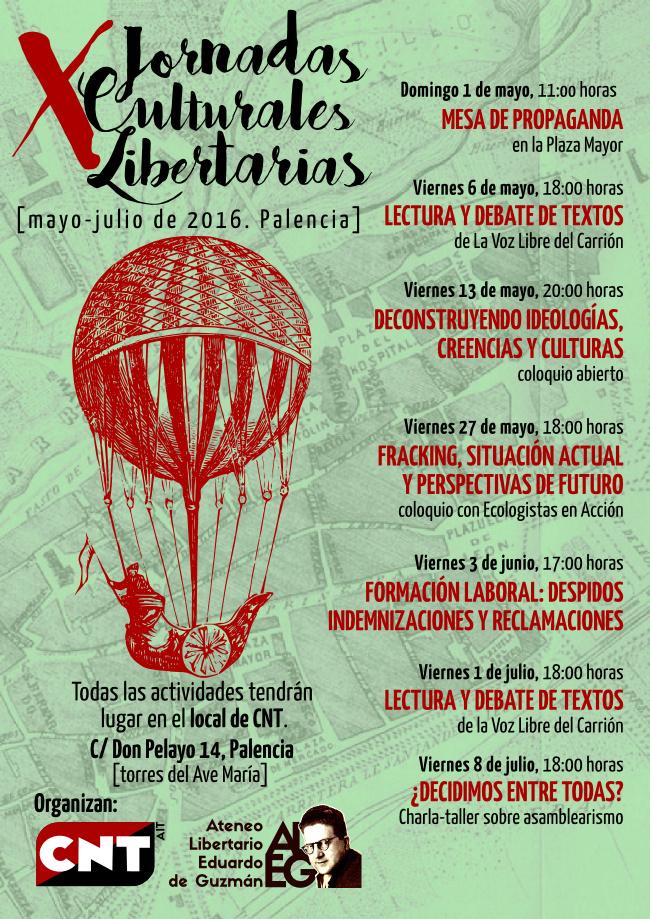 Jornadas_Libertarias_web