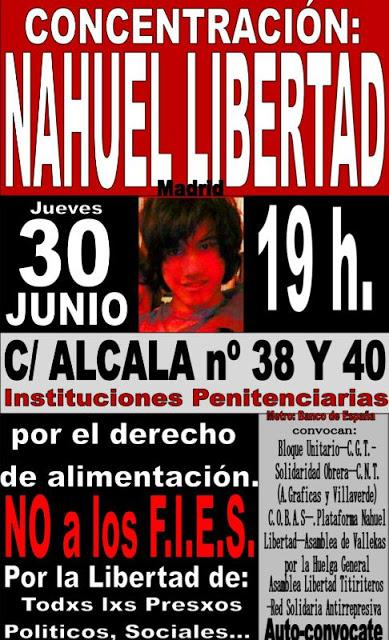 ConcentracionNahuelLibertad