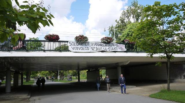 banner-nl