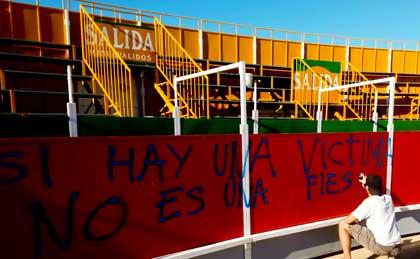 Spain_bullring_Aug16