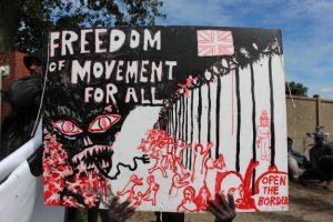 freedom-of-movement