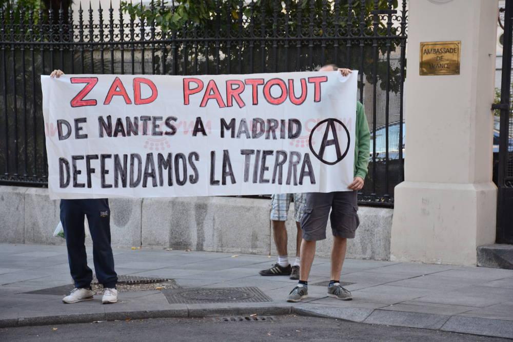 zad-partout-4