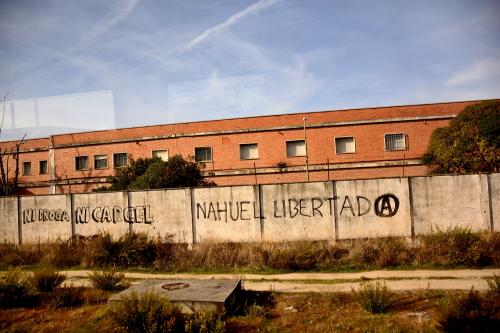 mural-vias-del-tren