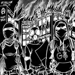 fuck-g8-black-bloc