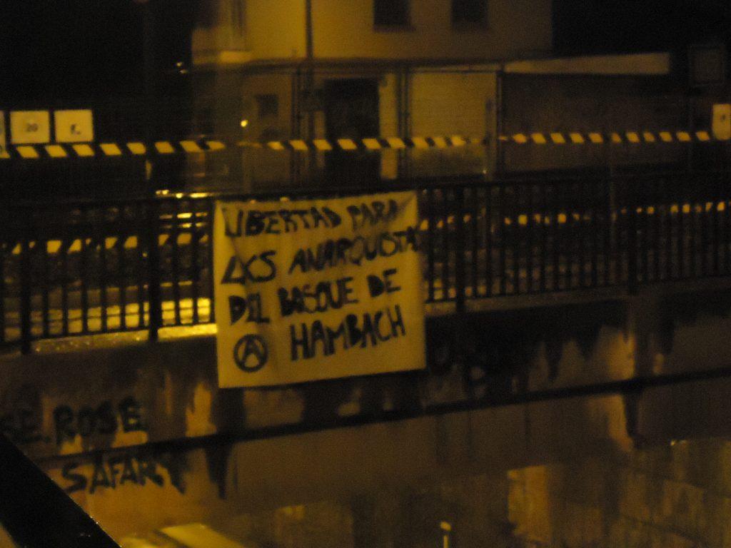pancarta-hambi