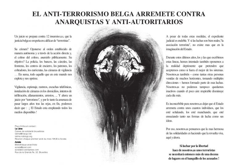 Viñeta Alasbarricadas.org