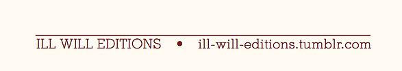 Aqui el texto que aparece cuando no sale la imagen